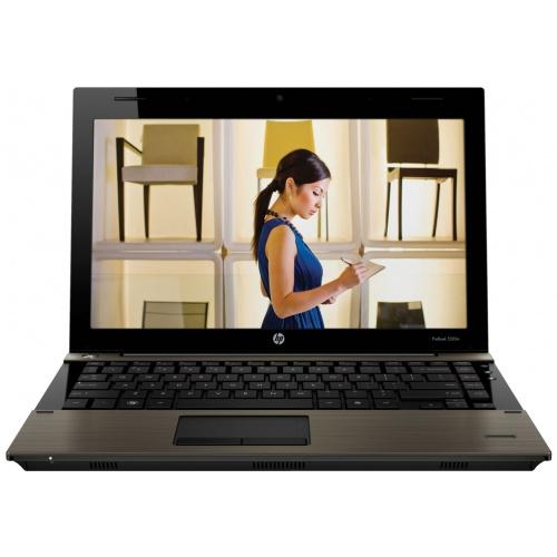 HP ProBook 5320m (WS996EA)