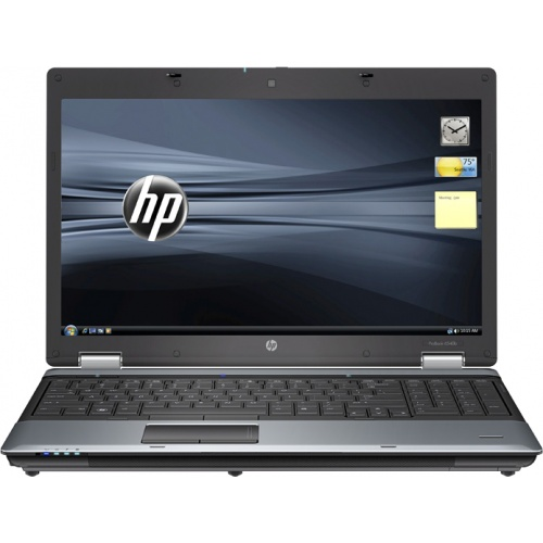 HP ProBook 6540b (WD689EA)