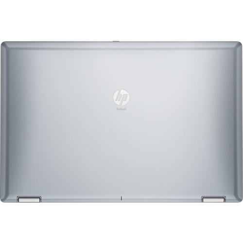 Фото HP ProBook 6540b (WD690EA)