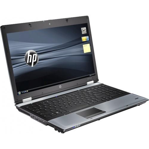 Фото HP ProBook 6540b (WD694EA)