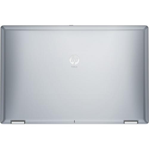 Фото HP ProBook 6545b (NN191EA)