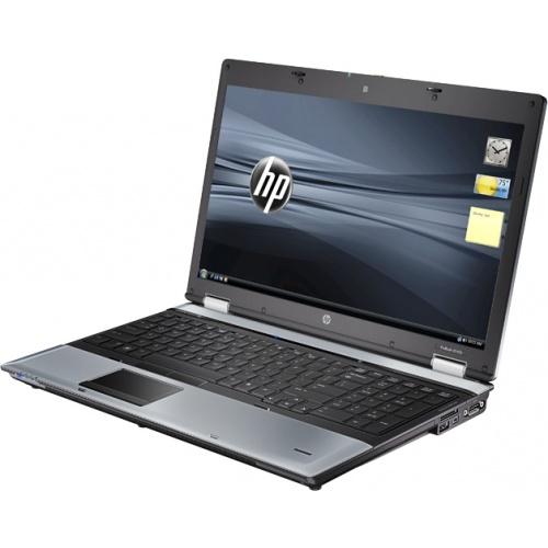 Фото HP ProBook 6545b (NN245EA)