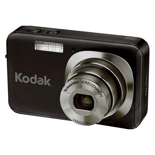 Kodak EasyShare V1073 black
