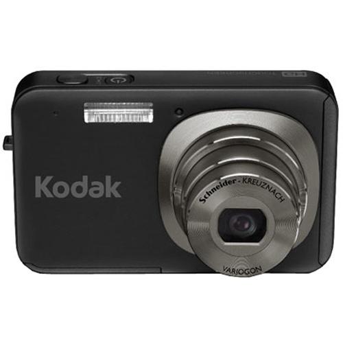 Фото Kodak EasyShare V1073 black