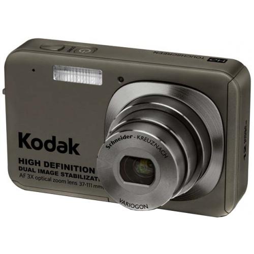 Kodak EasyShare V1273 black