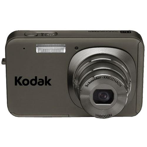 Фото Kodak EasyShare V1273 black