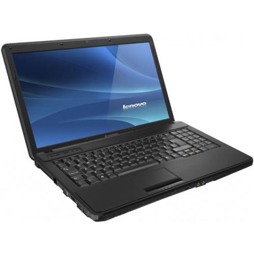 Фото Lenovo IdeaPad B550-4L-1 (59-036376)