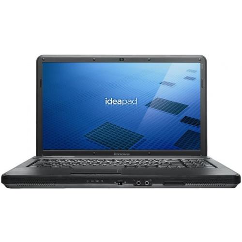 Lenovo IdeaPad B550-6A-1 (59-034618)