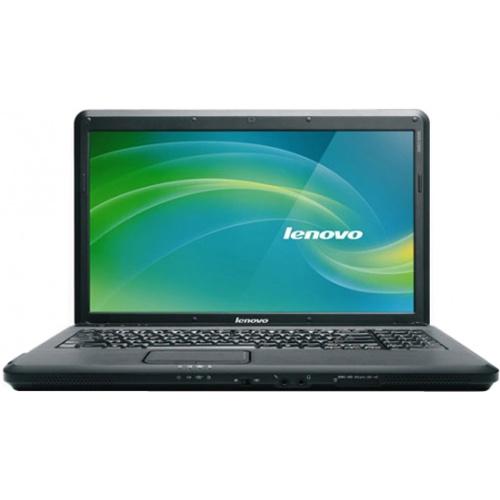 Lenovo IdeaPad G550-33L-1 (59-046711)