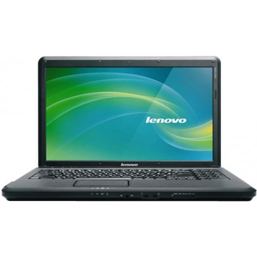 Lenovo IdeaPad G550-4A-1 (59-033422)