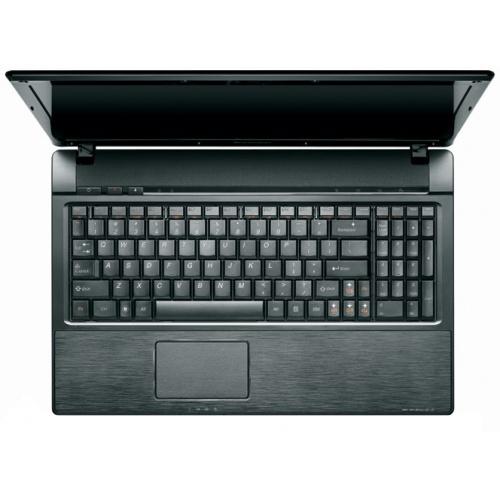 Фото Lenovo IdeaPad G560-3A (59-033930)