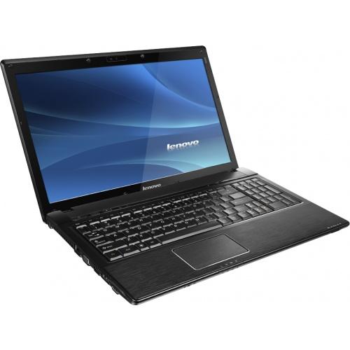 Lenovo IdeaPad G560-i3L-1 (59-047940)
