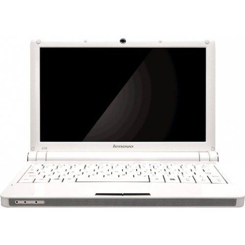 Lenovo IdeaPad S10 (59-016451) white
