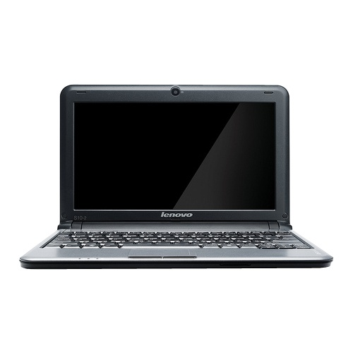 Lenovo IdeaPad S10-2 (59-022247) black 6cell