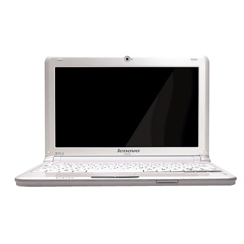 Lenovo IdeaPad S10 (59-022249) white 6 cell