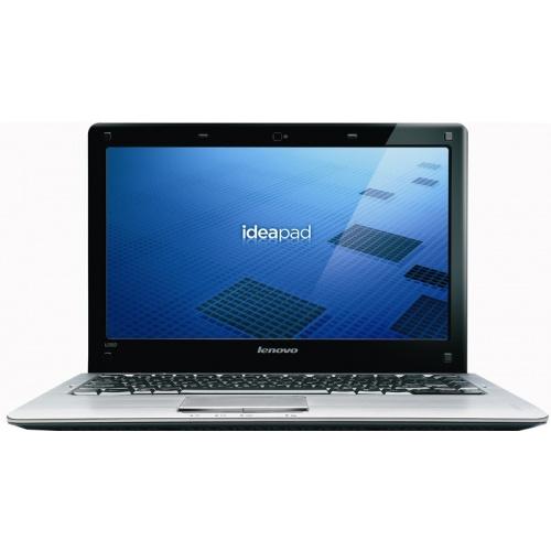 Lenovo IdeaPad U350 (59-023209)