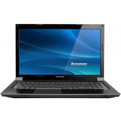 Lenovo IdeaPad V560-P61A-2 (59-051638)