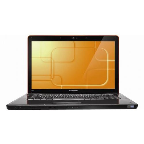 Фотография Lenovo IdeaPad Y550-6Aplus (59-028617)