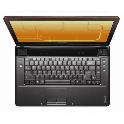Фото Lenovo IdeaPad Y550-6Aplus (59-028617)