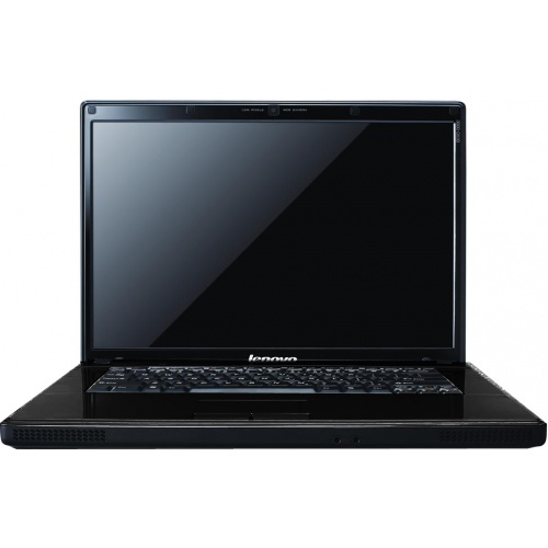 Lenovo IdeaPad G530-1LPlus (59-020487)