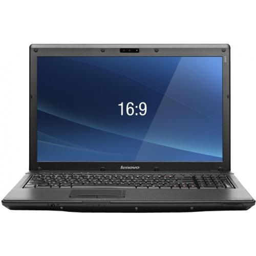 Фотография Lenovo IdeaPad G565-P36A-2 (59-057550)
