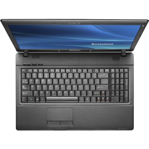 Фото Lenovo IdeaPad G565-P36A-2 (59-057550)