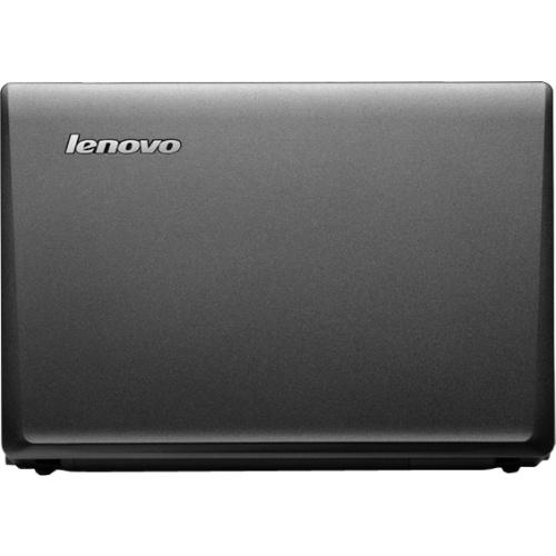 Фото Lenovo IdeaPad G565-P36G-2 (59-057555)