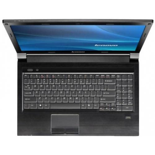 Фото Lenovo IdeaPad V560-P62A-2 (59-057423)