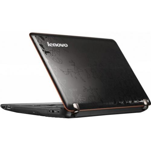 Фото Lenovo IdeaPad Y560-380A-2 (59-057459)