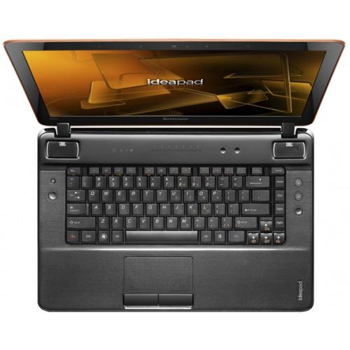 Фото Lenovo IdeaPad Y560-380A (59-057458)
