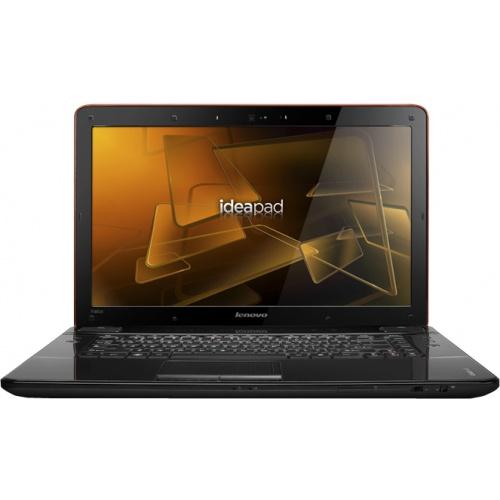 Фотография Lenovo IdeaPad Y560-480A-1(59-057457)