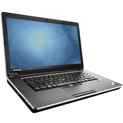 Фото Lenovo ThinkPad EDGE 15 (0301RJ8)