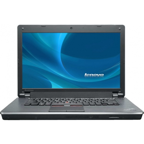 Фотография Lenovo ThinkPad EDGE 15 (0302RZ8)
