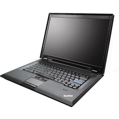 Фото Lenovo ThinkPad SL500 (NRJ49RT)
