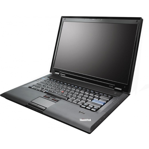Фото Lenovo ThinkPad SL500 (NRJ4ERT)