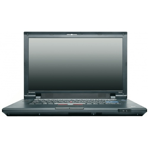 Lenovo ThinkPad SL510 (NSL9ART)