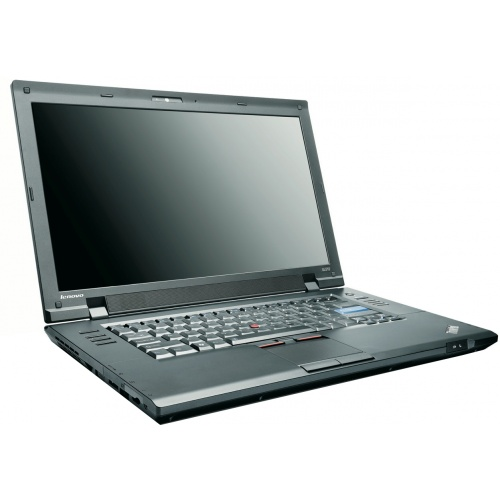 Фото Lenovo ThinkPad SL510 (NSL9ART)