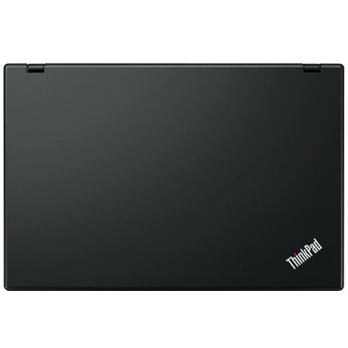 Фото Lenovo ThinkPad X100e (3508W1X)