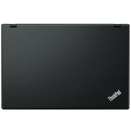 Фото Lenovo ThinkPad X100e (3508W1Z)