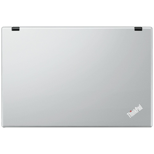 Фото Lenovo ThinkPad X100e (639D411) White