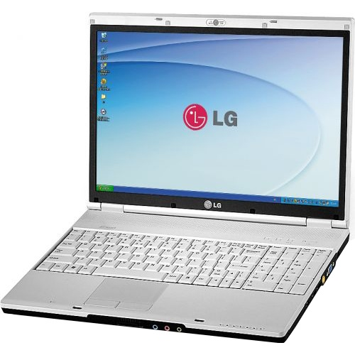 LG E500 (E500-S.AP22R1)