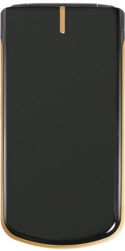 LG GD350 black
