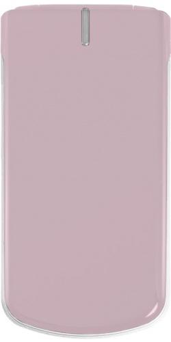LG GD350 pink
