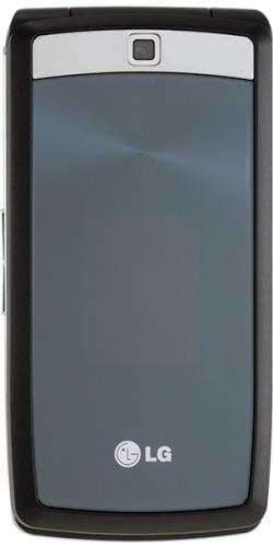 LG KF300 black