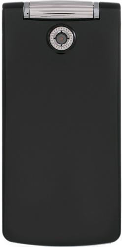 LG KF305 black