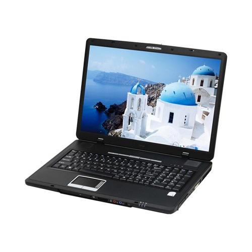 MSI MegaBook ER710 (ER710-203UA)
