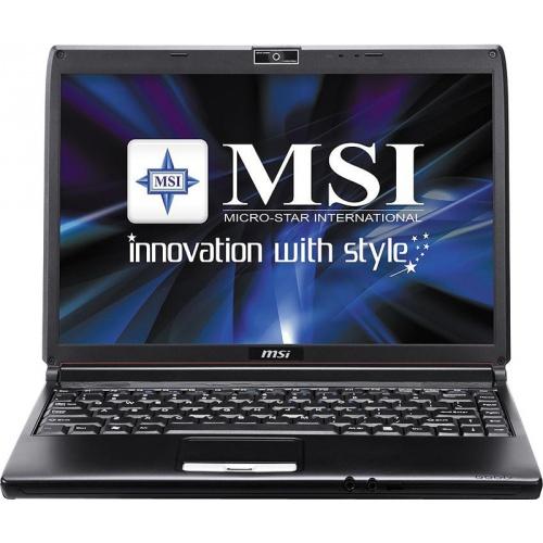MSI MegaBook EX310 (EX310-007UA)