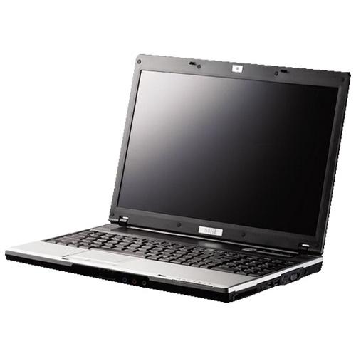 MSI Megabook EX600 (EX600-045UA)