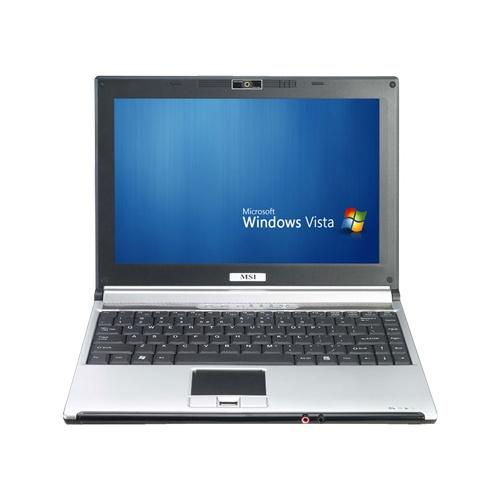 MSI MegaBook PR211 (PR211-014UA)