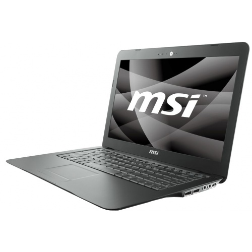 MSI X-Slim X320 (X320-039UA)